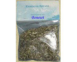 Buy Herbs - Boneset ~Organic Herbs~ 1 oz.