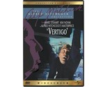 Vertigo-james-stewart-dvd-cover-art_1__thumb155_crop