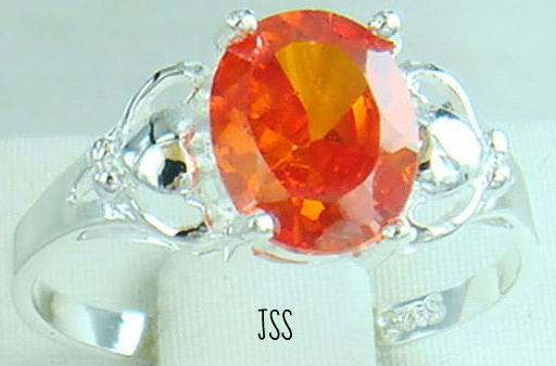 Jss_ruby_ring