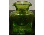 Dsc_1653-blenko_spring_green_water_bottle-1_thumb155_crop