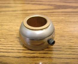 Toro 521 to 824 impeller shaft bearing bushing ... - $15.02