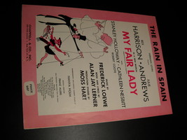 Sheet_music_the_rain_in_spain_my_fair_lady_harrison_andrews_1956_chappell__01_thumb200