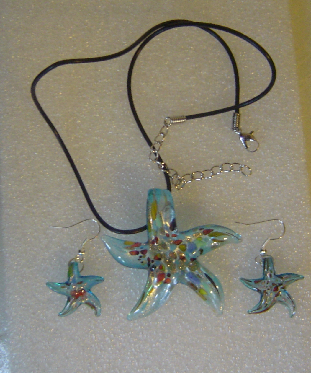 Thread_earrings_and_murano_star_015