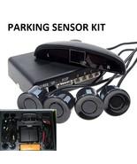 Parking Sensor Radar Kit (DC 12V-24V) - $29.90