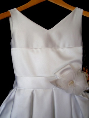 Flower_girl_dress_joan