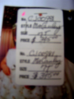 Flower_girl_joan_mccauley_label