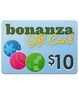 Bonz-bulbs-gift-card-10_thumbtall
