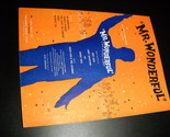 Sheet_music_mr_wonderful_1956_laurel_valando_music_01_thumb155_crop