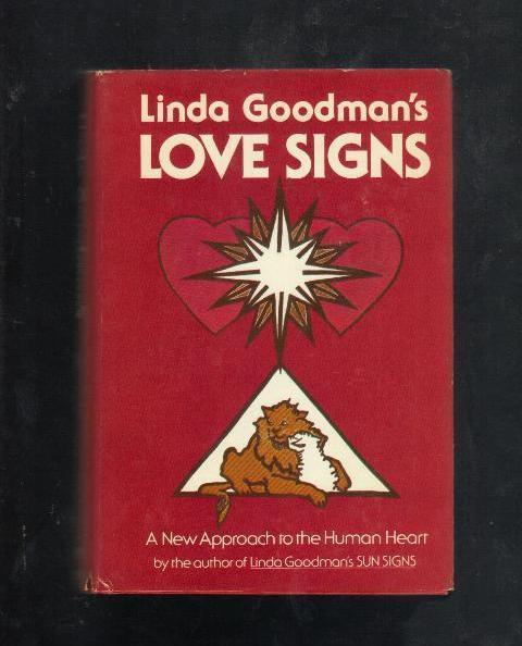 linda goodman love signs pdf free