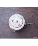 VINTAGE MARTIN AUTOMATIC FISHING REEL #49A - $35.00