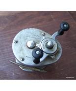 Vintage Direct Drive SHAKESPEARE #1924 PK Fishi... - $65.00