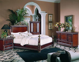 Bellissimo_bed_pulaski_furniture_225100_nms09_h0bpj__2__thumb200