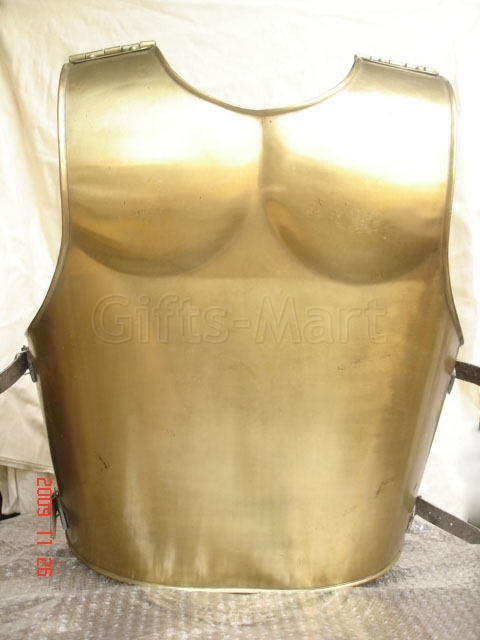 Brass_body_20_282_29