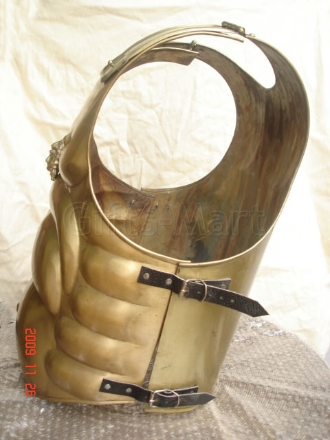 Brass_body_20_281_29