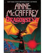 Dragonseye Dragonriders of Pern by Anne McCaffr... - $6.00