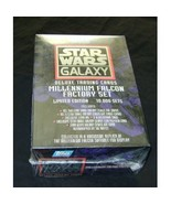 Star_wars_galaxy_deluxe_trading_card_millennium_falcon_factory_set_thumbtall