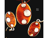 Jss_orange_oval_set_thumb155_crop