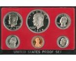 1974-us-mint-proof-set-large_thumb155_crop
