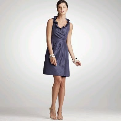 Jcrew_blakely_dress