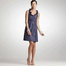 Jcrew_blakely_dress_thumb200