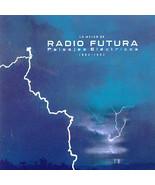 Radio Futura Paisajes Electricos Lo Mejor De 2 ... - $19.99