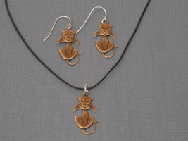 Antique_copper-plated_cat_charm_set_thumb200