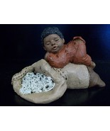 All God's Children - Boone - Item #1510, New in... - $72.00