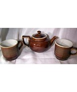 Hall_tea_set_thumbtall