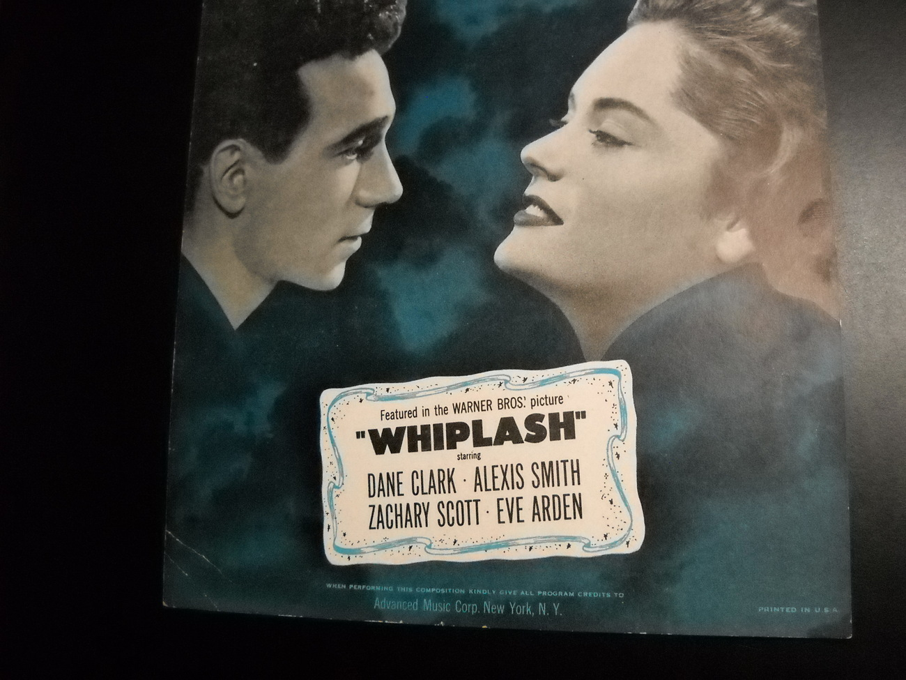 Sheet_music_just_for_now_whiplash_dana_clark_1948_advanced_music_04