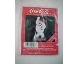Cokecrossstitch_thumb155_crop