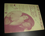 Sheet_music_the_day_you_came_along_too_much_harmony_bing_crosby_1933_famous_music_01_thumb155_crop