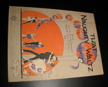 Sheet_music_that_naughty_waltz_stanley_levy_1920_foster_01_thumb155_crop