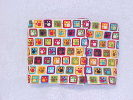 Wholesale Dog Diapers - dog diapers - Buy Wholesale Dog Diapers