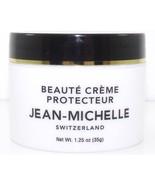 Jean-Michelle Beaute Creme Protecteur - $31.99