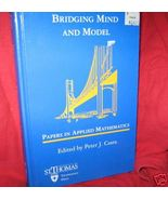 Bridging Mind and Model Applied Mathematics Cos... - $16.45