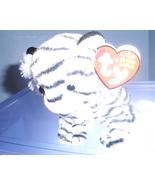 Teegra Ty Beanie Baby MWMT 2006 - $5.99
