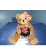 Deke TY Beanie Baby MWMT 2005 - $9.99