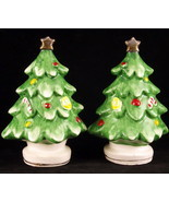 Lipper_mann_christmas_tree_shaker_set_7_thumbtall