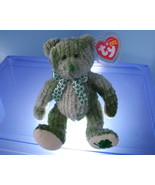 McWooly TY Beanie Baby MWMT 2004 - $5.99