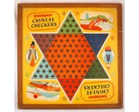 Chinese_checkers_shanghai_board_thumb155_crop