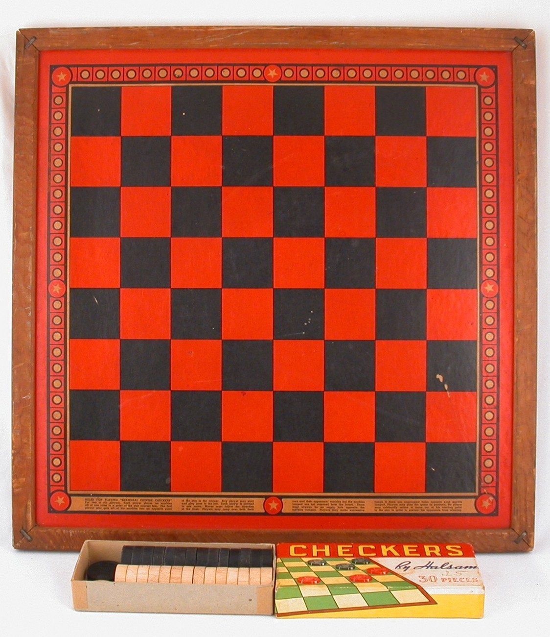 Chinese_checkers_shanghai_back