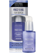 John Frieda Frizz-Ease Hair Serum Extra Strengt... - $7.49