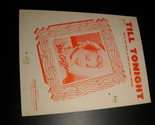 Sheet_music_till_tonight_dee_clifford_bob_gloria_wilson_1940_village_01_thumb155_crop
