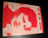 Sheet_music_let_me_go_lover_joan_weber_carson_hill_1954_hill_and_range_01_thumb155_crop