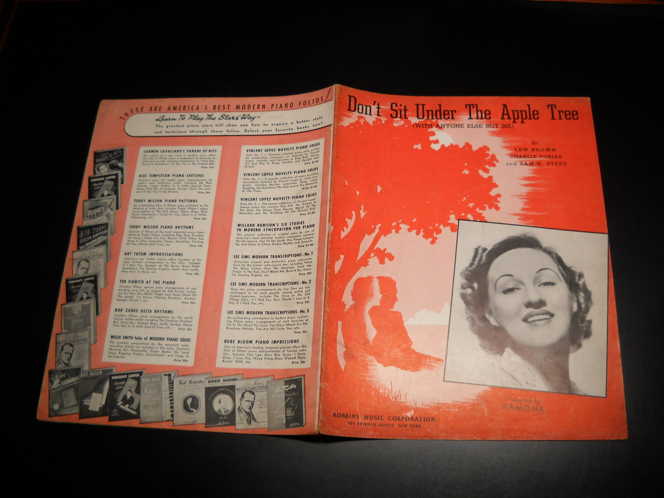 Sheet_music_don_t_sit_under_the_apple_tree_with_anyone_else_but_me_ramona_1942_robbins_04