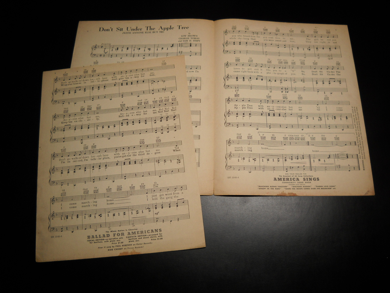 Sheet_music_don_t_sit_under_the_apple_tree_with_anyone_else_but_me_ramona_1942_robbins_06