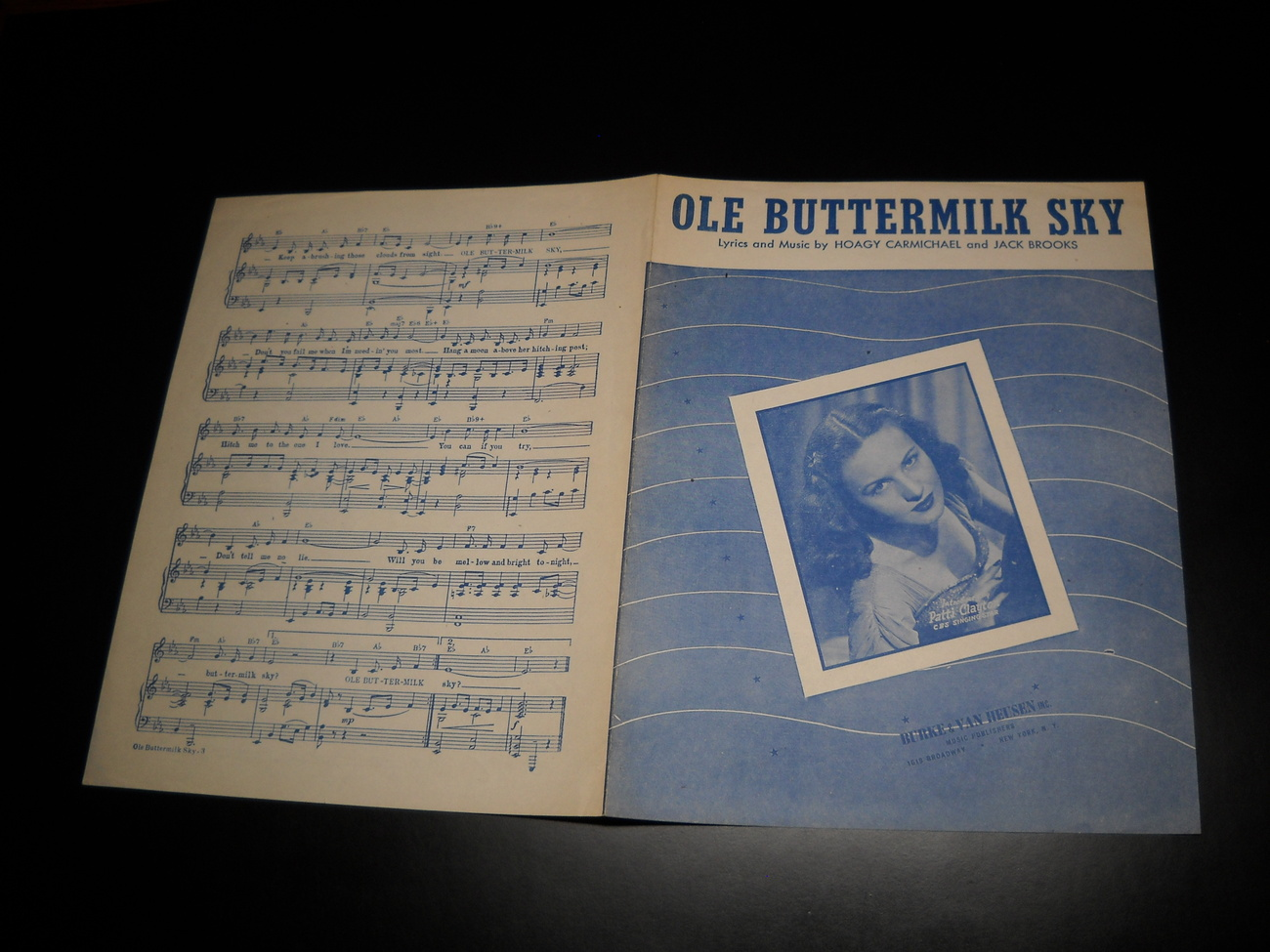 Sheet_music_ole_buttermilk_sky_canyon_passage_patty_clayton_1946_berke_06