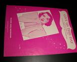 Sheet_music_give_us_this_day_joni_james_galen_drake_1956_valando_01_thumb155_crop