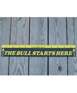 NEW BULLSHOOTER DART THROW LINE Different Posit... - $3.49