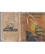 Old Ironsides AUTOGRAPHED Photoplay Edition Sil... - $49.99